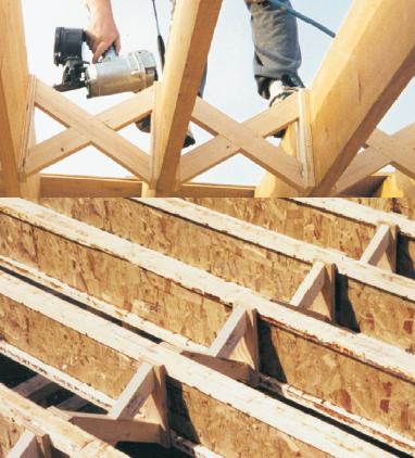 Engineered floor trusses cost taraba home review for Engineered trusses cost
