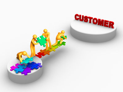 Customer-Focus1