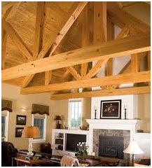 Trusses Trusses Everywhere Some Truss History Gould