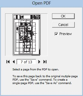 How-to-convert-a-PDF-to-DWG-format-with-Adobe-Illustrator-1