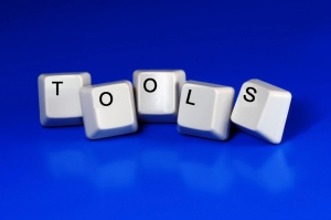 software-tools