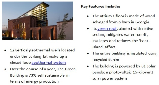 sustainable-building-1