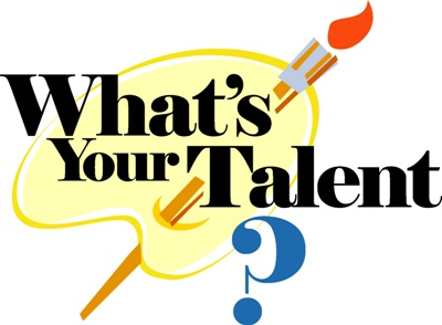 Image result for talent