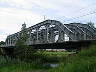 Vierendeel_Bridge-1