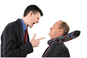 workplace_bullying