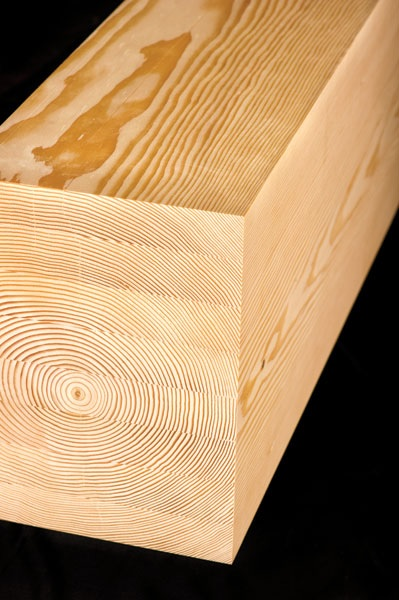Diy thin wood veneer download make woodworking projects