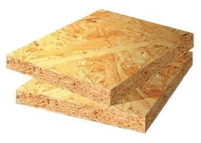 Oriented-strand-board_OSB