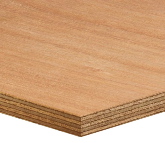 Wood work douglas fir veneer plywood pdf plans