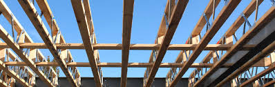 floor-trusses-vs-i-joists-2