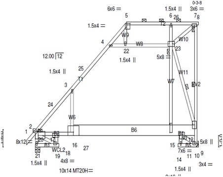 complicated-truss-designs-1