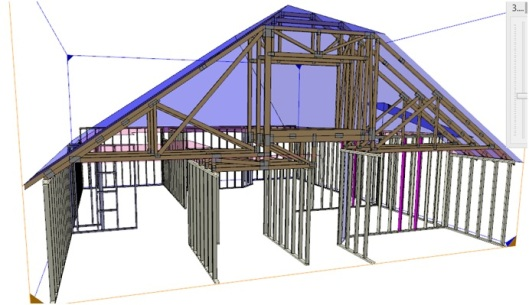complicated-truss-designs-11