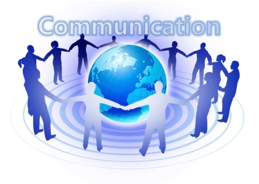 design-communication-2
