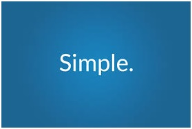 simplicity-in-life