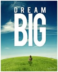 dream-big-and-live-life-to-its-fullest