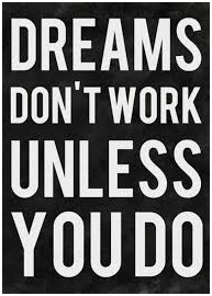 dreams-and-work