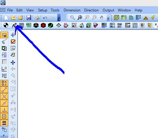 How-To-Use-MiTek-Collections-Tool-1