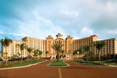 Rosen-Shingle-Creek-Resort-and-Convention-Center