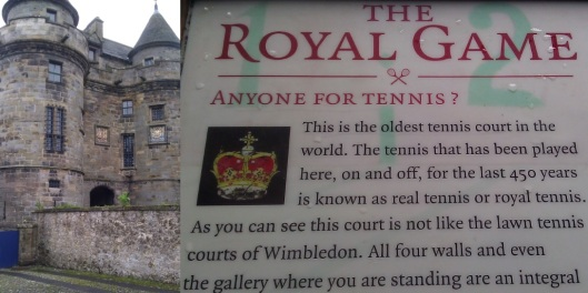 falkland-palace-first-tennis-court