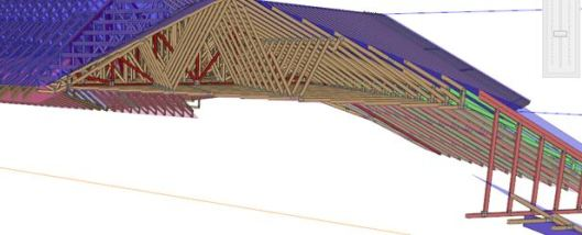 complicated-vaulted-truss-4