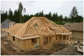 Which Is Better Roof Trusses Or Stick Framing Part 3