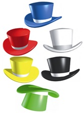 debonos-six-hats