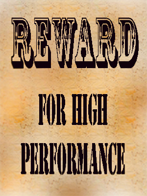 performance-rewards