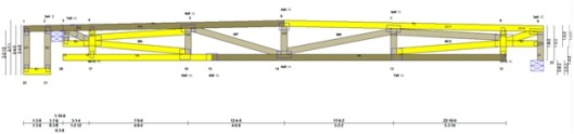 sloping-flat-truss-with-leg-down-1
