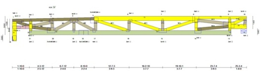 sloping-flat-truss-with-leg-down-2