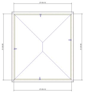truss-design-training-1