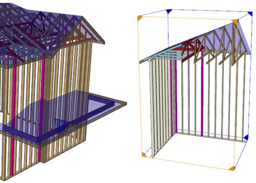 truss-design-training-2