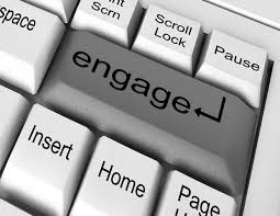 engaging-remote-workers