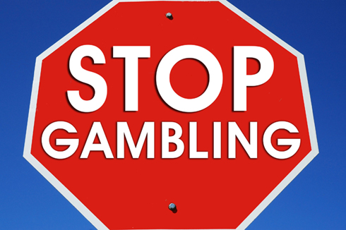 stop-gambling-with-your-groth
