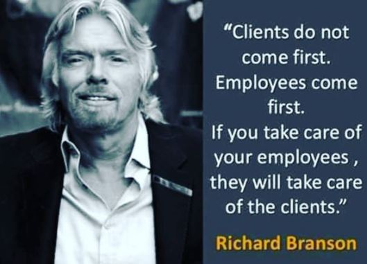client-integrity