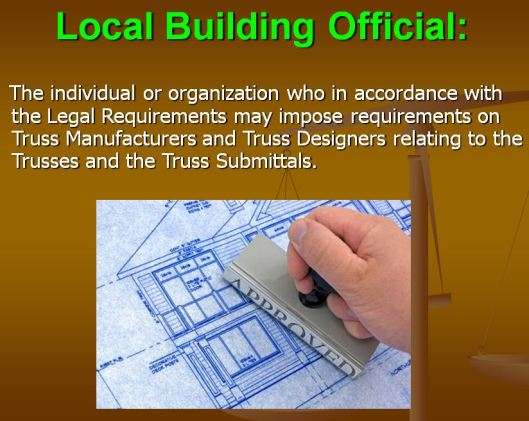building-official