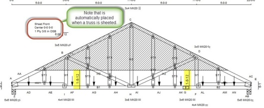 gable-end-truss