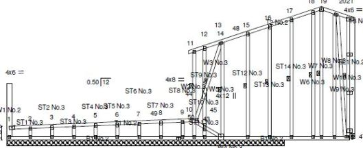 sloping-step-truss-parapet-gable